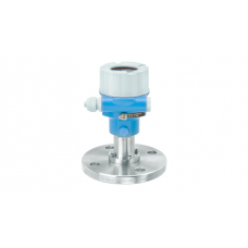 Преобразователь давления измерительный - Cerabar M PMC51