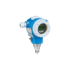Преобразователь давления измерительный - Cerabar S PMP71