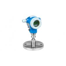 Преобразователь давления измерительный - Cerabar S PMP75