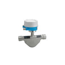 CNGmass D8CB Coriolis flowmeter
