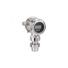 Преобразователь давления и уровня - Deltapilot FMB70
