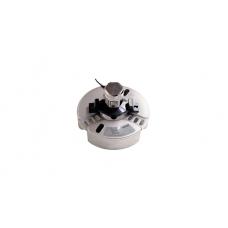 Oil leak detector Float Sensor NAR300