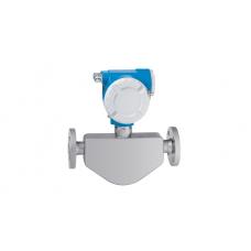 LPGmass Кориолисовый расходомер
