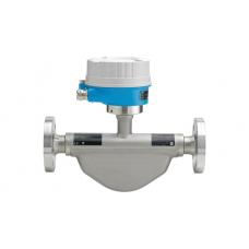 LPGmass D8EB Coriolis flowmeter