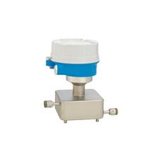 Proline Cubemass C 500 Coriolis flowmeter