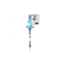 Electromechanical Level measurement Silopilot FMM20