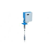 Electromechanical Level measurement Silopilot FMM50