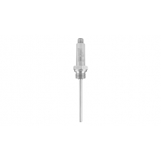 Easytemp® TMR31 Компактный термометр
