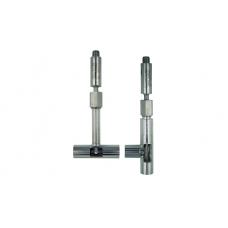 Easytemp® TMR35 Компактный термометр сопротивления