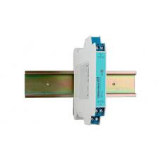 iTEMP TMT112 Преобразователь температуры для монтажа на DIN-рейку (HART)