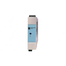 iTEMP TMT121 Преобразователь температуры для монтажа на DIN-рейку