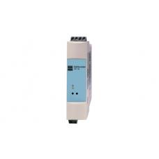 iTEMP TMT122 Преобразователь температуры для монтажа на DIN-рейку (HART)