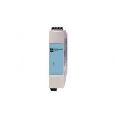 iTEMP TMT127 Преобразователь температуры для монтажа на DIN-рейку