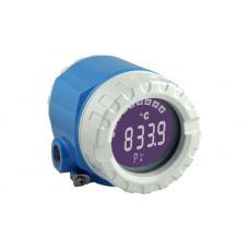 iTEMP TMT162 Преобразователь температуры в полевом корпусе