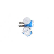 Oil leak detector Transmitter NRR261