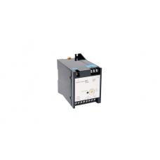 Oil leak detector Transmitter NRR262