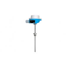 Easytemp TSM187 Modular RTD thermometer