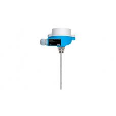 Easytemp TSM487 Modular RTD thermometer