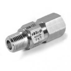 H911 — Перепускной клапан 6