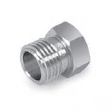 Male-Nut
