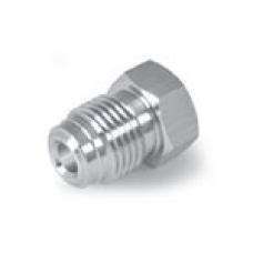 Male-Plug