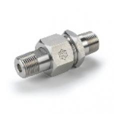 Gauge Connector 2