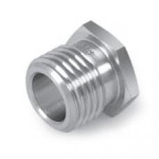 Short-Male-Nut