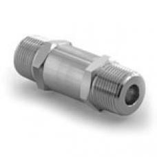 H-400 — Стандартный с нерегулируемым давлением открытия  18