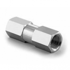 H400HP - Высокопроизводительный запорный клапан с нерегулируемым давлением открытия 10