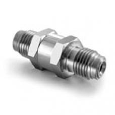 H400HP - Высокопроизводительный запорный клапан с нерегулируемым давлением открытия 3