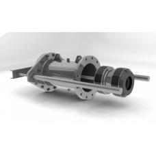 Устройства изоляции трубопровода для извлечения клапанов Inpipe Products
