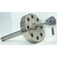 Термодатчик/термоэлемент RTO THERMOENGINEERING
