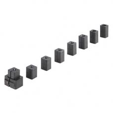 Матрицы для скругления к ПГ-300/ПМ-240