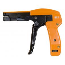 Инструмент для монтажа кабельных стяжек МС-5