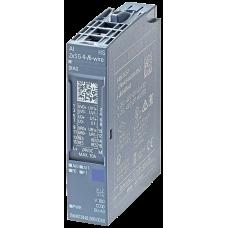 AI 2xSG 4/6-wire HS 7MH4134-6LB00-0DA0
