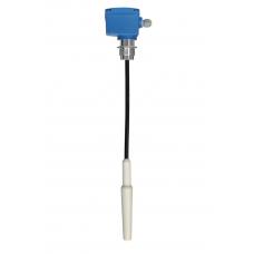 Емкостной сигнализатор уровня СN 4050