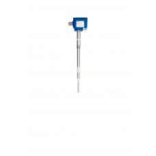 Емкостной сигнализатор уровня RF 3100