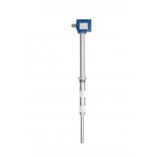Емкостной сигнализатор уровня RF 3300