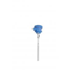 Емкостной датчик уровня для жидкостей RF 8100