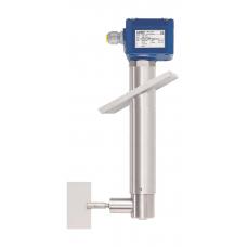 Ротационный сигнализатор уровня RN 3003