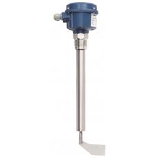 Ротационный сигнализатор уровня RN 6002 Исполнение с трубным удлинением