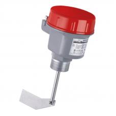 Ротационный сигнализатор уровня Solido LEA
