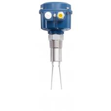 Вибрационный сигнализатор уровня VN 5020