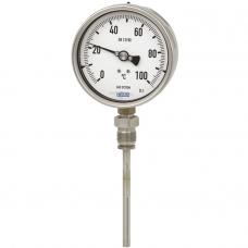 Манометрический термометр 73