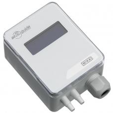 ПИД-контроллер A2G-100