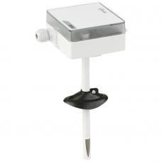 Погружной датчик относительной влажности и температуры A2G-70