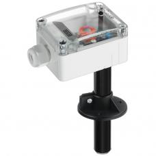 Датчик качества воздуха VOC A2G-80