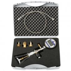Калибровочный набор для приборов контроля плотности элегаза SF 6 BCS10