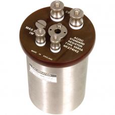 Образцовый резистор CER6000