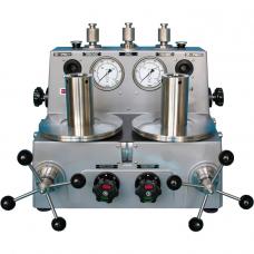 Первичный эталон перепада давления CPB6000DP